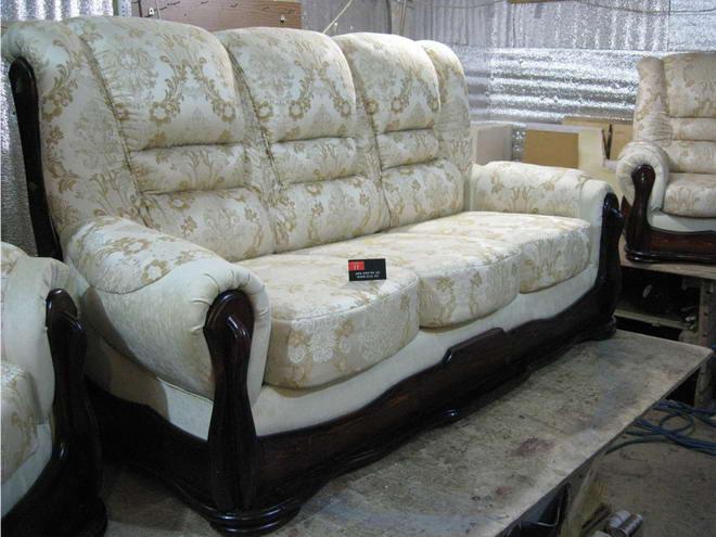 Обивка кресел обивка мебели обивка