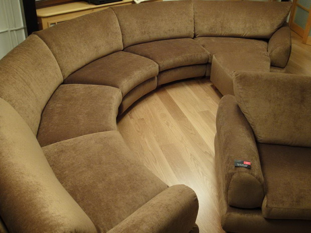 Лобня, перетяжка мягкой мебели, перетяжка мебели, перетяжка диванов, перетяжка стульев, перетяжка кресел.